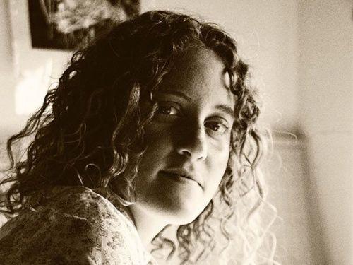 Karina Hean