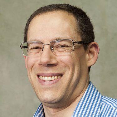 Dr. Jeffrey Seidman