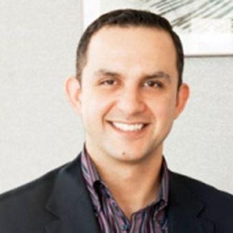 Career Profiles Alumni Shawn Watts