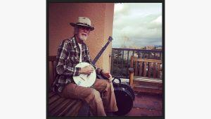Santa Fe Instagram Pick Banjo.jpg