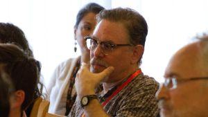 Alumni Leadership Forum 5 Santa Fe