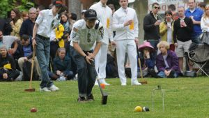 Annapolis Croquet Gallery 103 2017 St Johns.jpg