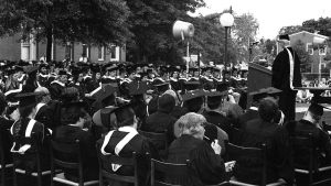 Annapolis_Commencement_1977_Curtis_Wilson_Speaking.jpg