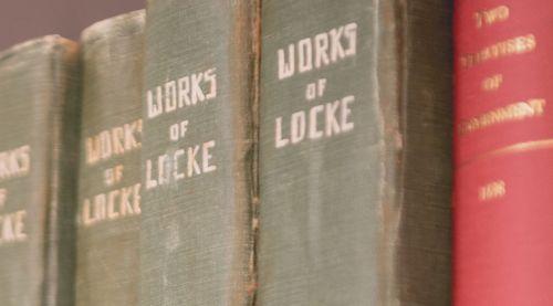 Annapolis Locke Books Concept 2016 0367.jpg