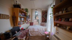 AN Dormitory Rooms 2020 23