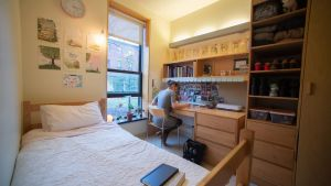 AN Dormitory Rooms 2020 68