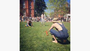 Annapolis Insta Pick Croquet.jpg