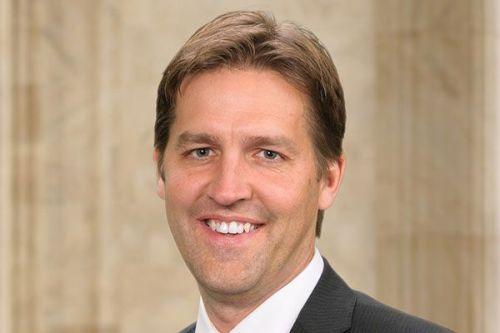Ben Sasse (AGI98)
