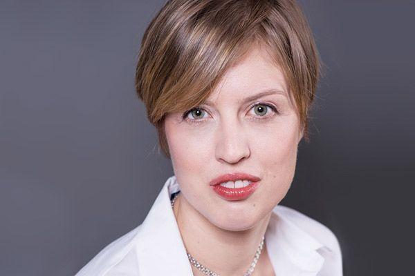 Sonja Friesl