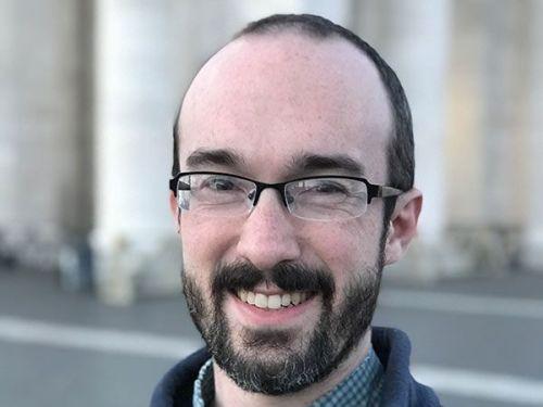 David Reed (SF09)