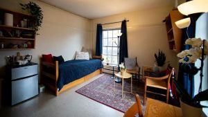 Annapolis Dormitory Rooms St Johns 2020 14