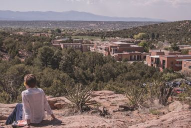 Santa Fe View over Campus 2016 0532.jpg
