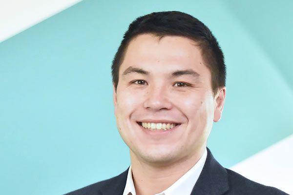 Michael Wu (SF07)