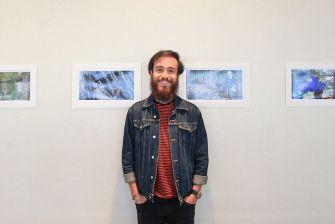 SJC 2019 Student Gallery Santa Fe Art