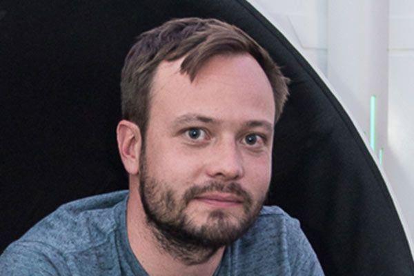 Sean Di Ianni (SFGI13)