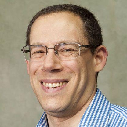 Dr. Jeffrey Seidman (A93)