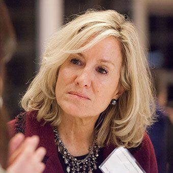 Diversity Task Force Pam Saunders Albin