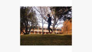 Santa Fe Insta Pick Balance.jpg