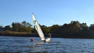 Annapolis Sailing Team 2016 St Johns 05.jpg