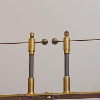 Concept Science Lab Equipment Annapolis
