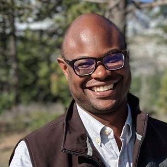 Jamaal Sebastian-Barnes SJC Annapolis Alumni