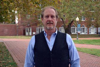 Annapolis Jeffrey Conover