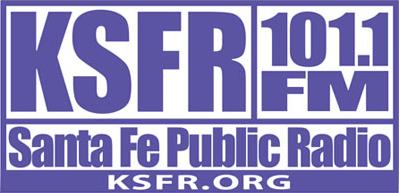 KSFR - Santa Fe Public Radio