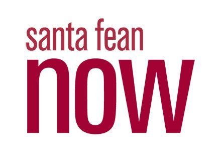 Santa Fean Now Magazine
