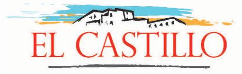 El Castillo Logo