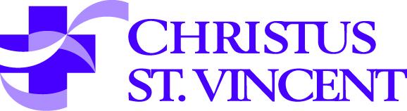 Christus St Vincent Health System