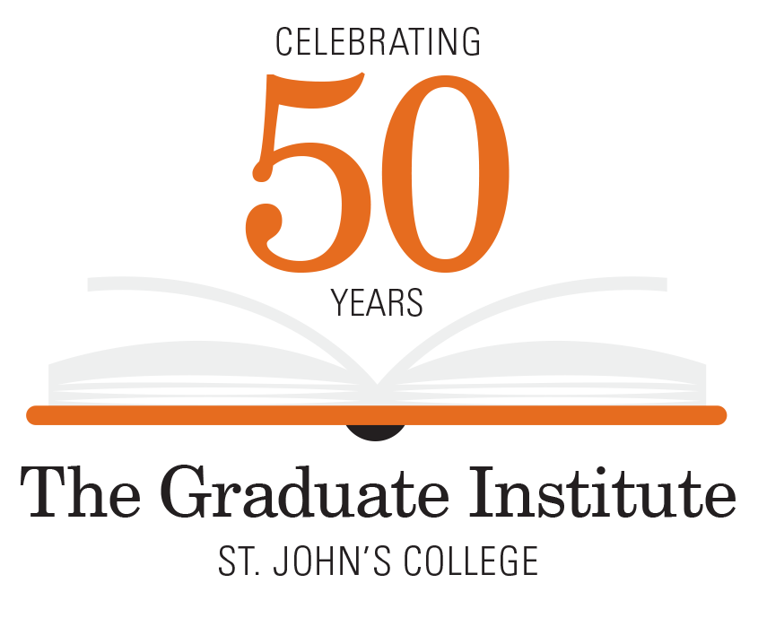 Graduate Institute 50 Years Anniversary