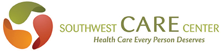 Southwest Care Center Logo