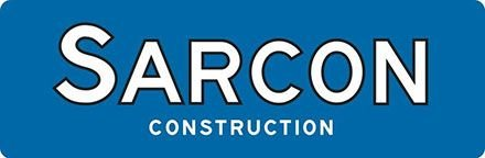 Sarcon Construction