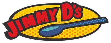 Jimmy D's Restaurant