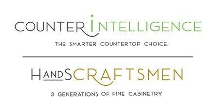 Counter Intelligence/H and S Craftsmen