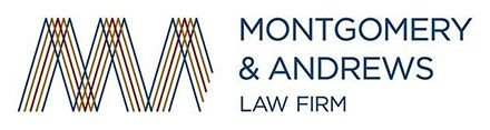 Montgomery and Andrews Law Firm