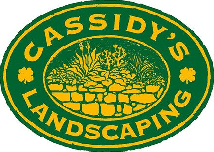 Cassidy's Landscaping