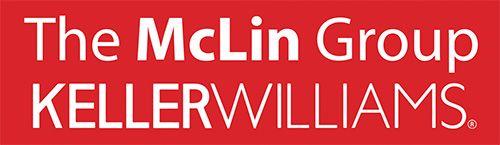 KW Monica McLin